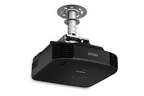 Epson Ceiling Mount - ELPMB48 High EB-G7000/L1000: Epson: Amazon ...