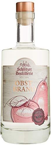 Schlitzer Obstler Obstbrand (1 x 0.5l)