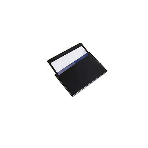 GaoJinZhuan Old Man Handheld Light Tragbare Kartenleselupe 100 Ultradünne, Hochauflösende High-Power-Kinder Helfen, Lesezeichen Zu Falten