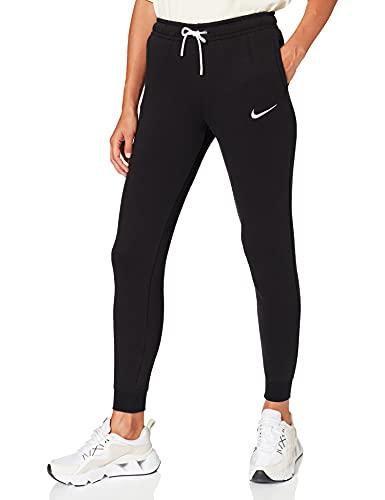 Nike, Park 20, Hose, Schwarz/Weiss/Weiss, S, Frau