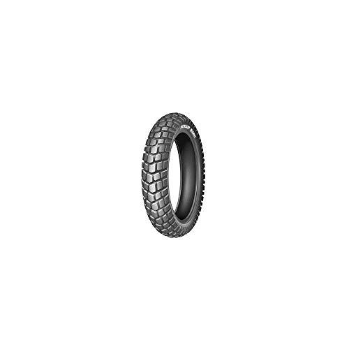 Dunlop K560(RR) (J) 110/90 18 61P Pneu Moto