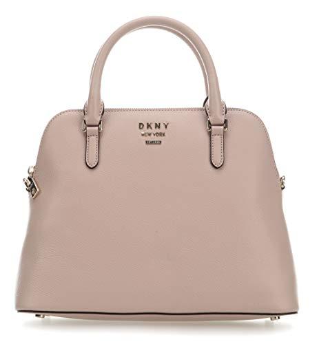 DKNY Whitney Handtasche Powder