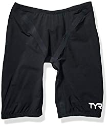 TYR B-series men's competition swimsuit