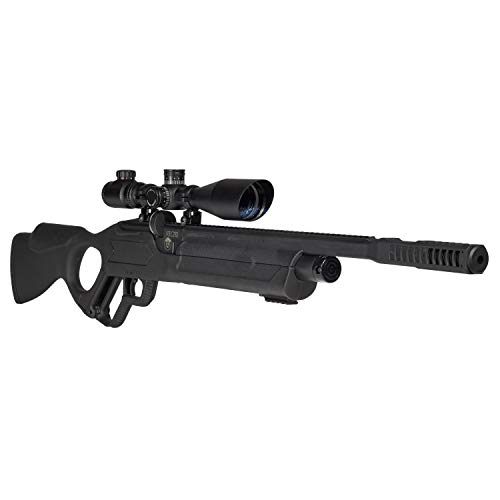 HatsanUSA HGVectis22 Air Guns Rifles