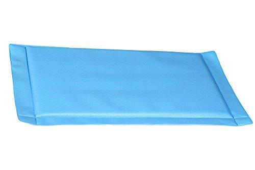 Gefriergerätezubehör/Einlegeböden/ 47 cm Höhe/Matte Enthält spezielles EPE-Material, Das Ein Vereisen verhindert