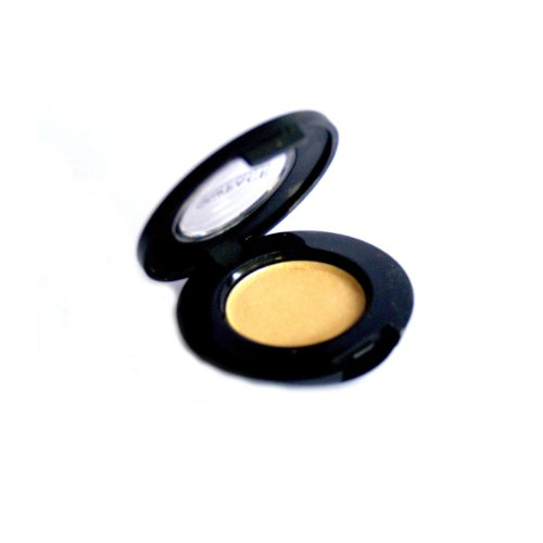 Doll Face Mineral Make Up Gouden Girl Oogschaduw 1,70gm