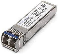 Juniper 740-021309 10-Gigabit Ethernet SFP 10Gb-LR Transceiver 10km FTLX1471D3BCL-J1 SFPP-10GE-LR EX-SFP-10GE-LR-A