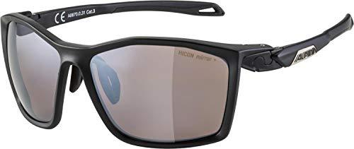 h&m occhiali migliore guida acquisto