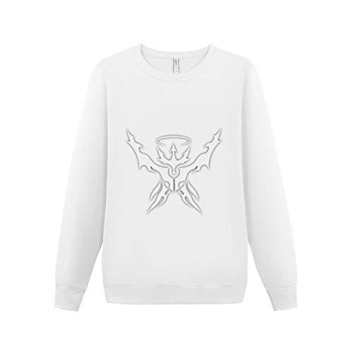 T-Shirt Fans legendäres Fußballtrikot, Gronkowski New England 87 Nummer, Mesh Jersey T-Shirt, Wiederholbare Reinigung-White-XXL