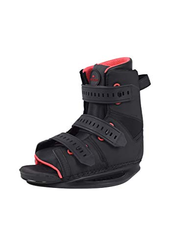 Slingshot Sports 2020 Option Open Toe Wakeboarding Boot