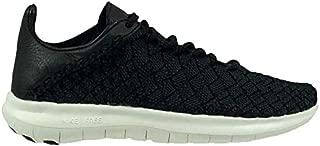 Lab Free Inneva Woven Motion Variant 'Black' 894989 002 Size 11