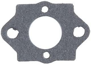 Poulan, Husqvarna Chainsaw Carburetor Mounting Gasket Pack of 10 Part No: A-B1SB1542, 1542, 19045, 485680, 530019045