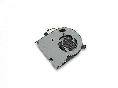 ASUS Transformer Book Flip TP500LA Original CPU-Lüfter