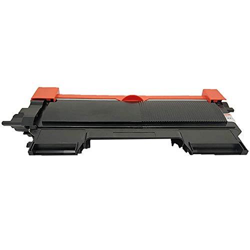 Cartucho de tóner tóner, caja de polvo TN2015 aplicable HL-2130 2132 DCP-7055 cartucho de tóner para impresora caja de tóner suministros de oficina Boxing