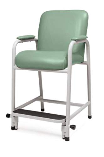 Complete Medical Hip Chair