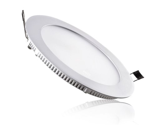 CristalRecord Downñight led Novo Downlight