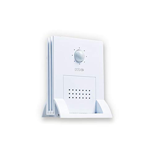 M-e modern-electronics Zusatz-Sender DGF-300 TX 41059