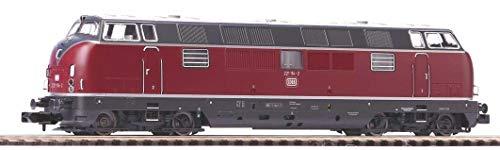 Piko - Schienenfahrzeuge