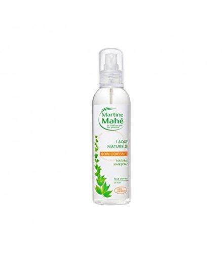 Martine Mahé Laque Naturelle 200 ml