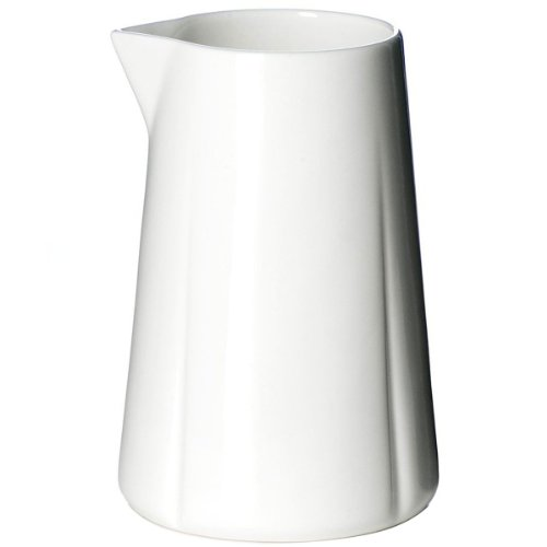 Rosendahl 20465 Milchkännchen Grand Cru, 0.4 Liter