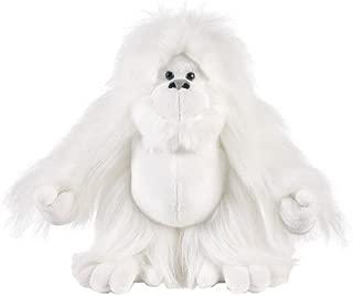 Webkinz Snow Yeti