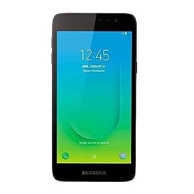 Samsung Galaxy J2 Core 2018 Factory Unlocked 4G LTE (USA Latin Caribbean) Android Oreo SM-J260M Dual Sim 8MP 16GB