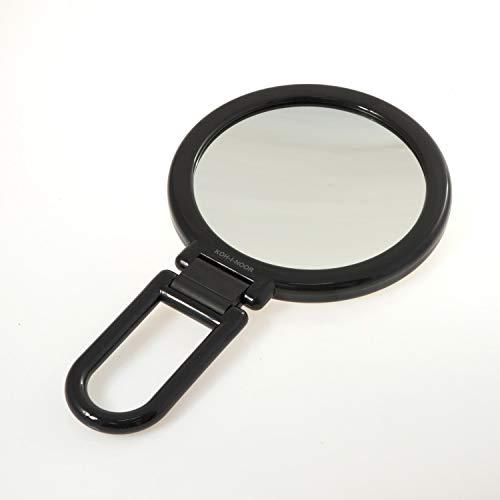Koh-I-Noor SC152N-6 Serie Specchio Ingranditore, Nero