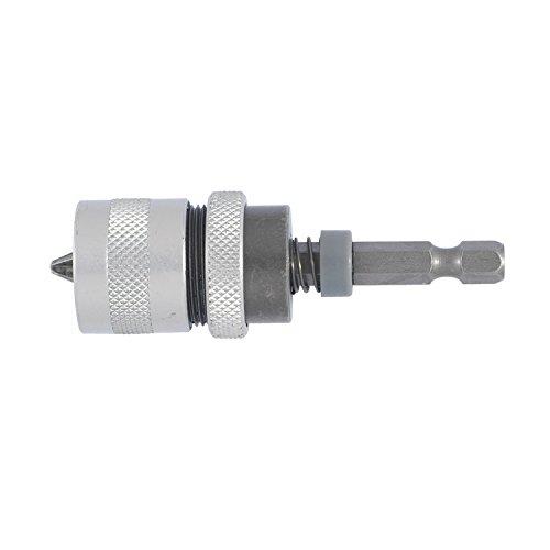 TIVOLY 11501320016 - Portapuntas Especial escayola largo 75 mm