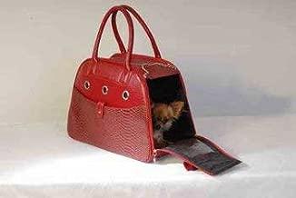 Pet Voyage Monaco Pet Tote, 16