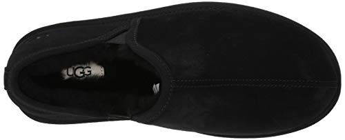 UGG Men's Scuff Romeo Ii Slipper