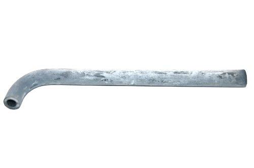 vaatwasser slang. Origineel onderdeelnummer 758971205
