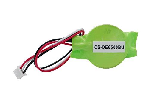 TECHTEK batería sustituye 23.22207.041, para 23.22218-041, para GC02000KH00, para GC020012R00, para GC020012S00, para GC02012S00 Compatible con [FUJITSU] Amilo D7800, MS2242, PA3515, PA3553, para [AC