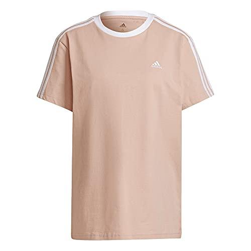 adidas Camiseta Marca Modelo W 3S BF T