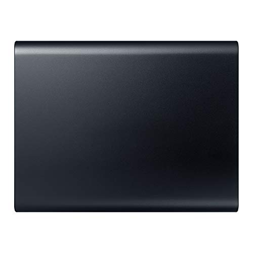 SUSU Externe harde schijf 250G/500G/1T/2T USB3.1 Multi-systeem compatibele encryptie bescherming Snelle opslag Anti-shock en anti-drop Solid-state harde schijf