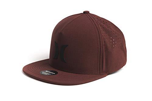 M Phtm Surplus Hat