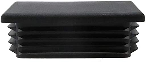 Renard M/étal technique Profil Griffe de bande en acier n /° 5/extra puissant de bois galvanis/é pour montage//lambris 0002 101 005 1/pi/èce 2 20