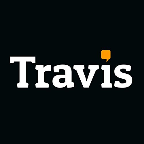 1GB Tarjeta SIM de Datos Global para Travis Touch