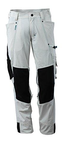 'Mascot Pantalones