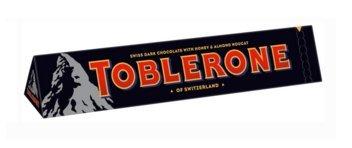 Toblerone Chocolate negro maxi-barre 360GRS–oferta Exceptionelle