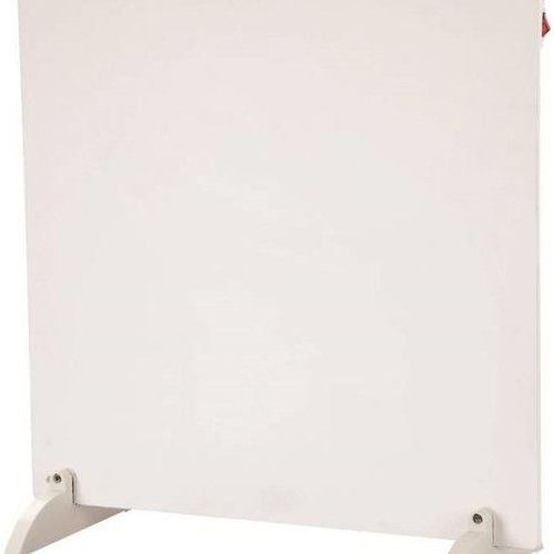 Homebasix PH-08ER Heater Ceramic Panel