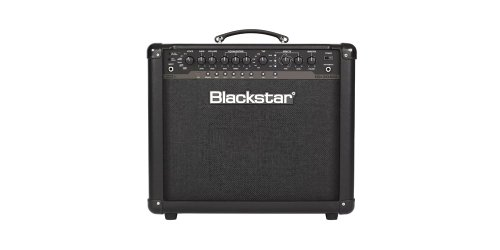 Blackstar ID30 Programmable Combo with Effects, 1X12