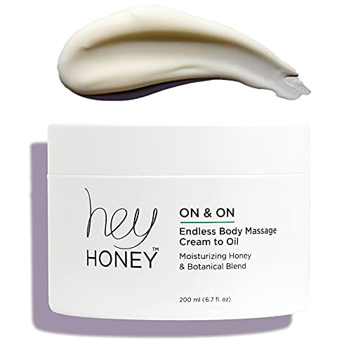 Top 10 Best moisturizing massage cream Reviews