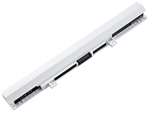 14.8V 45Wh Batteria PA5185U-1BRS PA5184U-1BRS PA5186U-1BRS per Toshiba Satellite C50-B E45-B L50-B C55-B L55-B E45-B C50D-B