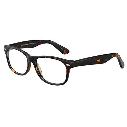 Bril mannelijke en vrouwelijke lezen platte spiegel, 100 °-300 ° anti-UV zonnebril lichtgevoelige kleur buiten Zonnebrillen, ver en in de buurt van dual-use lezen oude lichtspiegel, vader moeder