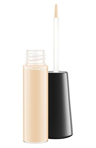 MAC Mineralize Concealer NW15, 5 ml