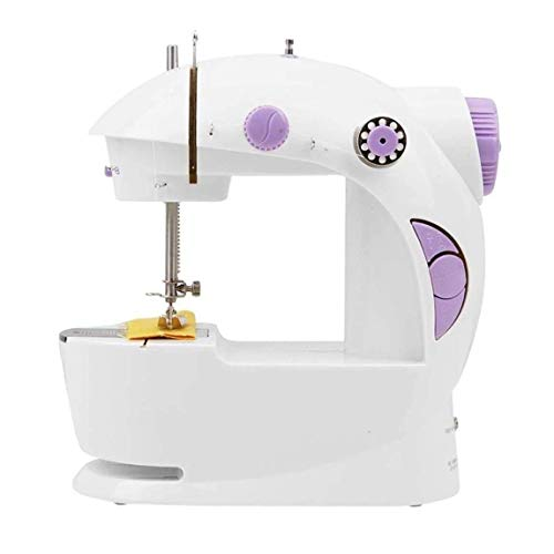 Oleander Electric Sewing Machine Multipurpose Household 7 Stitched Pattern Portable Sewing Machine for HomeTailoring, Sewing Machines, Sewing Machine for Home, Sewing Machine,Hand Machine