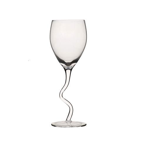 witte droge wijn lidl