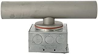 ATLAS METAL Industries 111-1069 Heating Element (120V 2000W)