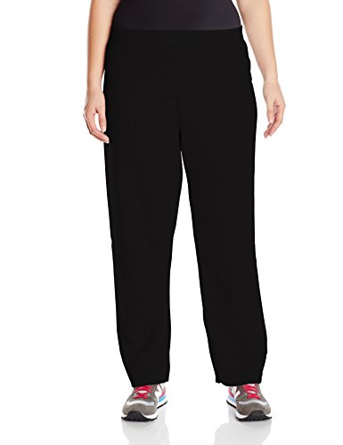Best Sweatpants For Plus Size