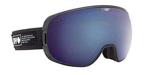 Spy Bravo Skibril